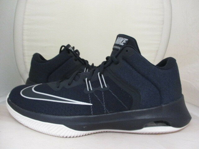 Nike Performance Air Versatile II Baskets Us 11 Eu 45 4531 New shoes for men and women, limited time discount