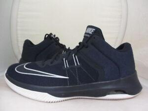 4531 I Ii Air Us Versatile Performance 45 10 Uk Basket Nike 11 Scarpe Da OHqT5xnPw
