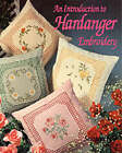 An Introduction to Hardanger Embroidery by Search Press (Paperback, 1995)