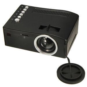 UC18-Pocket-Projector-400-Lumens-HDMI-TF-Card-USB-CVBS