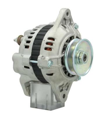 45A Lichtmaschine Generator TB020 TB025 TB030 TB035 TB045 TB125 TB135 TB145 ...