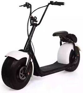 kd electric scooter 800w 1000w 2000w electric scooter. Black Bedroom Furniture Sets. Home Design Ideas