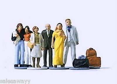 Tt Merten 2550 Passenger