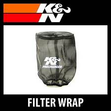 K&N 22-8044PK Air Filter Wrap - K and N Original Accessory