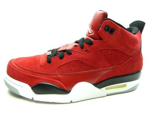 Jordan Son of Low Men shoes Gym red white black wolf grey 580603 603