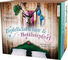 Heidi-Hohner-Box (Zipfelklatscher / Betthupferl) von Heidi Hohner (2014)