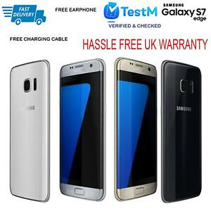 Samsung-Galaxy-S7-Edge-SM-G935-32GB-Unlocked-4G-LTE-Pristine-Smart-Phone
