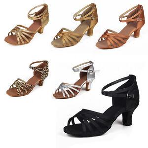 Mujeres-nuevo-salon-de-baile-zapatos-de-baile-latino-salsa-tango-talon-6-colore