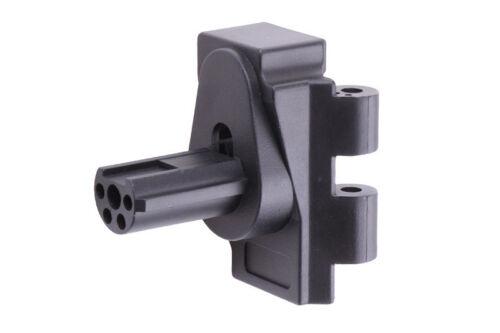 airsoft OEM stock tube convertor for 36 to 4 Adaptor UK stock