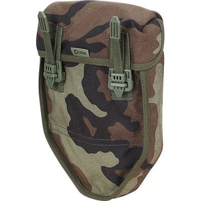 NWT Russian Army Tactical Molle Pouch Bag for Entrenching Shovel  Cordura Splav