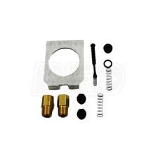 Reznor 269837 Lp Kit For Udapudas 100 125