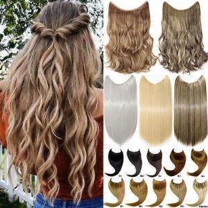 hair extensions diy