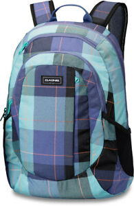 f2f684c289fe8 Das Bild wird geladen Dakine-Rucksack-Girls-Garden-Pack-20-Liter-Backpack-
