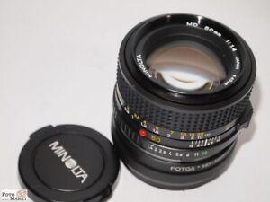 Minolta-Lens-1-4-50-MM-On-Olympus-Panasonic-Equiv-1-4-100mm-Mft-Mount