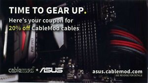 asus cable coupon