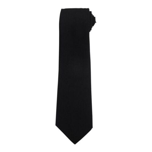Custom Your Text Personalised PR700 Premier PR700 Work tie Accessory