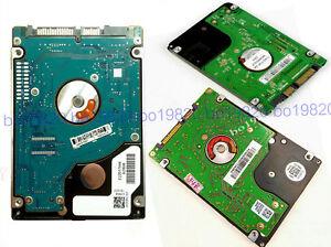 5400RPM-2-5-SATA-80GB-120GB-160GB-250GB-320GB-500GB-750GB-1TB-Hard-Drive-HDD