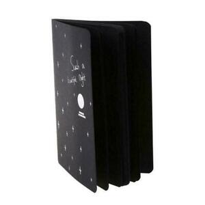Black-Paper-Graffiti-Notebook-Sketch-Book-Diary-For-Painting-Notepad-J1M5-D-Y9Y0