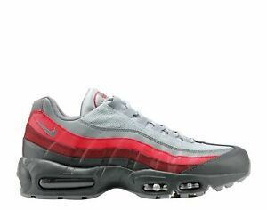 Nike Air Max 95 Essential CHOOSE SIZE 749766 025 Cool