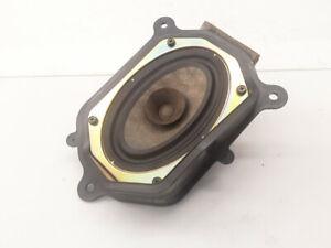 Nissan-Almera-Tino-2005-Rear-Right-door-speaker-28164BU000-VEI17307