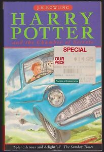 RC33-2000-JK-ROWLING-Harry-Potter-book-major-mistakes
