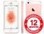 Apple-iPhone-SE-16GB-64GB-Unlocked-SIM-Free-Smartphone-Various-Colours-Grade thumbnail 5
