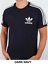 Adidas-Originals-Mens-California-Retro-Essentials-Trefoil-Short-Sleeve-T-Shirt