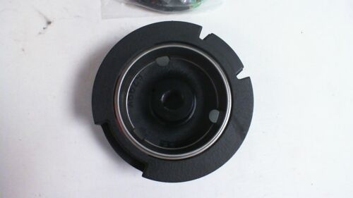 Evinrude /& Johnson Outboard Alternator Kit P//N 5040858 #31E231