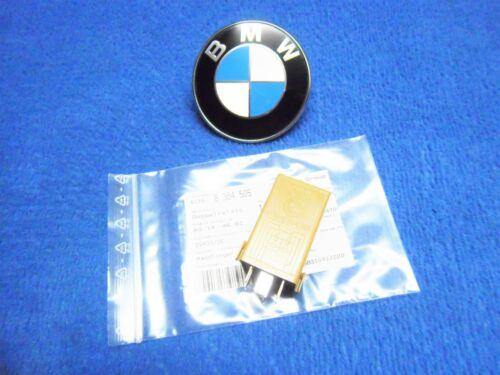 BMW e39 Relais Scheibenwischer NEU 520d 525d 530d K11 Doppelrelais Wiper Relay