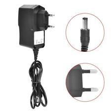 EU Plug Adapter 8.4V 18650 Battery Pack Charger Headlamp Bicycle light Bike lamp