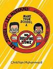Lil Joshua and Lil Mohammed: Stop the Bullying Now by Christian Muhammed (Paperback / softback, 2013)