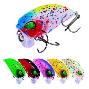 Fishing-Lures-Wobblers-Crankbaits-Artificial-Plastic-Hard-Baits-for-Carp-FishiES