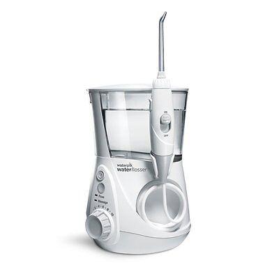 WATERPIK Professional Munddusche WP-660 Zahnreinigung Zahnpflegesystem NEU