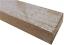 30 X TIRAS de suelos Gap Inserto de expansión de corcho cobertura longitud 18 metros