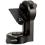 LEICA-DISTO-FTA360-TRIPOD-ADAPTER-LG799301 thumbnail 4