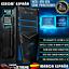 Ordenador-Pc-Gaming-Intel-Core-i5-9600K-6xCORES-8GB-DDR4-SSD-240GB-de-Sobremesa miniatura 1