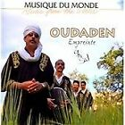 Oudaden - Empreinte (Morrocco, 2011)