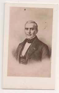 Vintage-CDV-Eugene-Scribe-French-dramatist-and-librettist