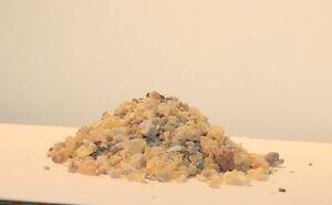 Copal-Resin-Incense-2-Ounce-Bag-Smudging-Resin-for-Burning-Prayer-Ritual