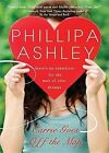 Carrie Goes Off the Map by Phillipa Ashley (Paperback / softback, 2011)