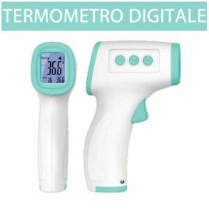 Termometro-Laser-Digitale-ad-Infrarossi-Lcd-per-Misurazione-Temperatura-Corporea