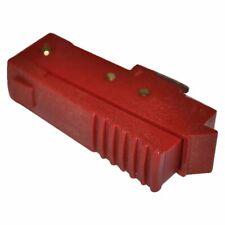 Miller 227798 Trigger Hobart Mig Welder Switch M10 M15 M25 Free Shipping Fast