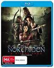 A Northmen - Viking Saga (Blu-ray, 2015)