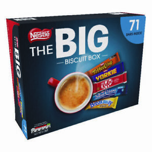 NESTLE-THE-BIG-BISCUIT-BOX-70-CHOCOLATE-BISCUIT-BARS-PACK-LUNCH-SNACKS-244044