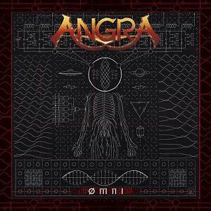 ANGRA-OMNI-CD-NEU