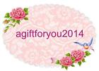 agiftforyou2014