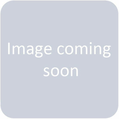 Kingdoms of Amalur: Reckoning  (PC, 2012) Brand New Factory Sealed