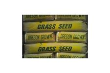 Sun & Shade Grass Lawn Turf Seed sold by the pound