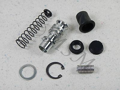 Yamaha New K/&L Clutch Master Cylinder Rebuild Kit 0107-071