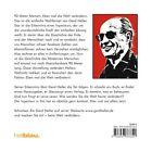 Eben mal die Welt verändern von Gerd Heller (2013, Taschenbuch)